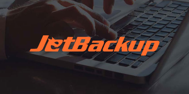 Free account backups